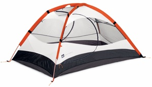Rei-Tent-1