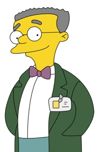 Waylonsmithers1