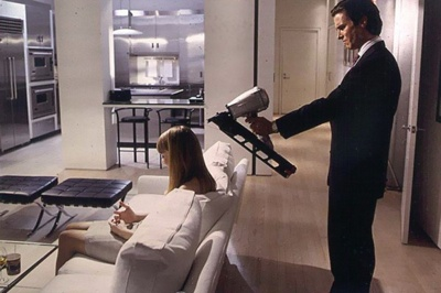 American Psycho-1