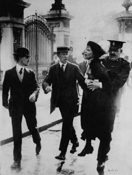 Emmeline-Pankhurst1