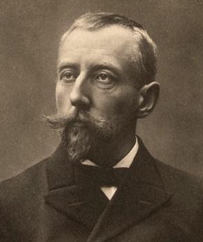 Timeline-Amundsen