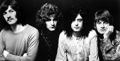 led-zeppelin-b89e2e3a4b67c923