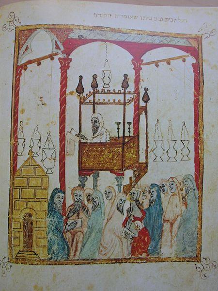 http://i1.wp.com/listverse.com/wp-content/uploads/2008/08/450px-andalus-cantor.jpg