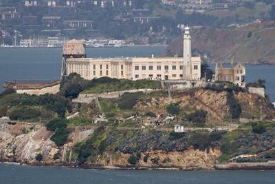 Alcatraz-Prison-Picture