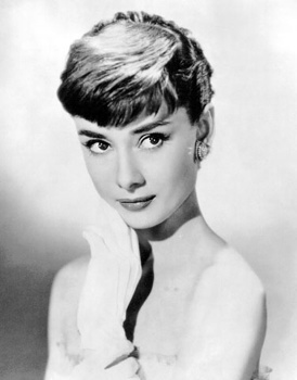 Audrey Hepburn-1