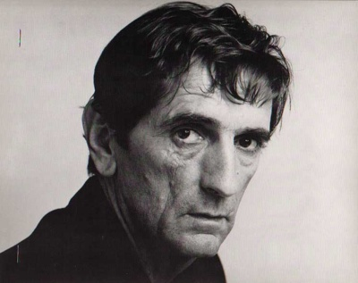 Harrydeanstanton