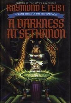 Darknessatsethanon7Xa