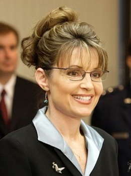Sarah Palin2