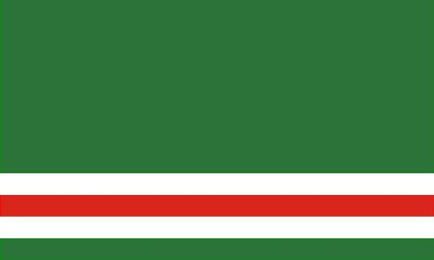 500Px-Flag Of Chechen Republic Of Ichkeria.Svg