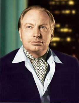 L-Ron-Hubbard 4