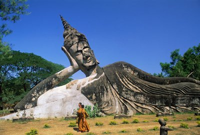 Laos1