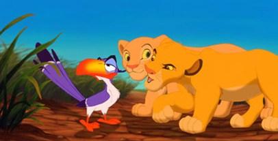 the-lion-king-viemovietrailers