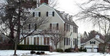 The-Amityville-Incident