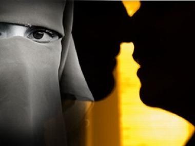 Ap Muslim Sex 070712 Mn