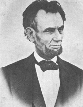 Last-Photo-Lincoln