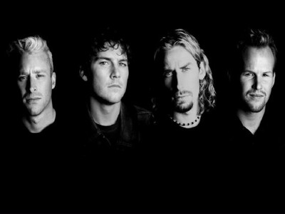 Nickelback-2.Jpg.W560H420
