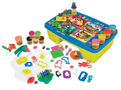 Play-Doh-Creativity-Center