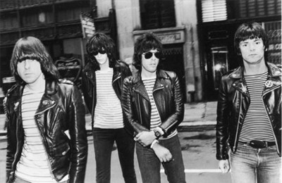 Ramones460
