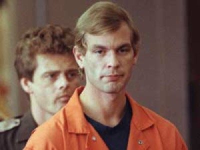 20060706 Dahmer 2