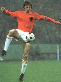 Cruyff