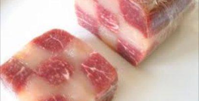 meat-glue