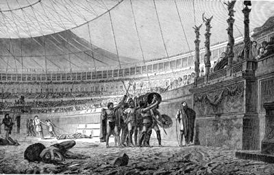 Roman-Gladiators-2
