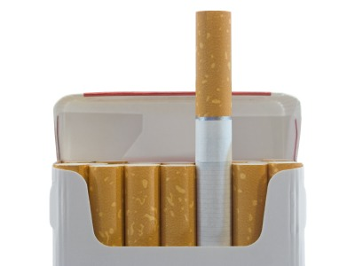 7.2Cigarettes