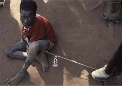 Amnesty-Child-Slavery-Haiti