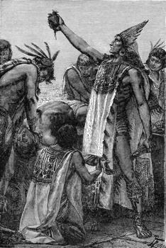 Aztec-Indians-3