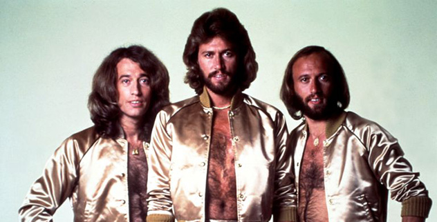 bee-gees-GD5791397