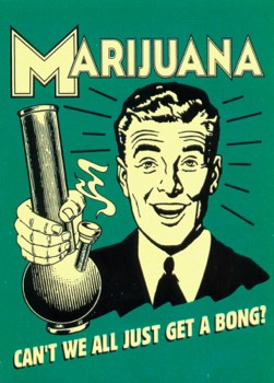 Cm518~Can-T-We-Just-Get-A-Bong-Posters