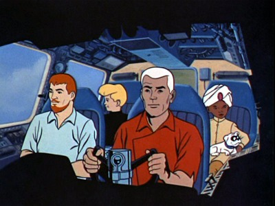 Jonny-Quest-Opening-Title