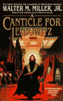 Canticle-For-Leibowitz