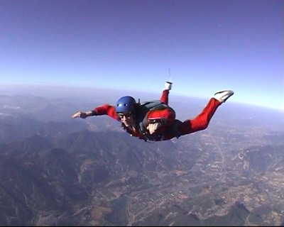 Freefall2