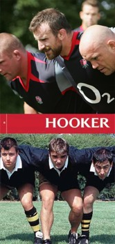 Hooker Image