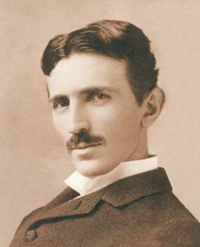 Nikola Tesla.Jpg