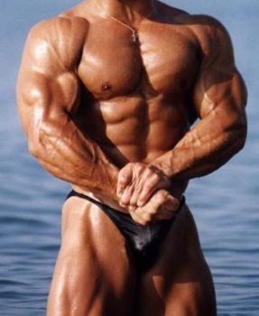 6Lbs-Of-Muscle.Jpg