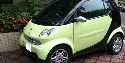 Smart_car