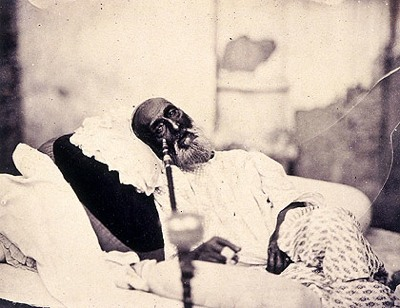 Bahadur Shah Zafar.Jpg