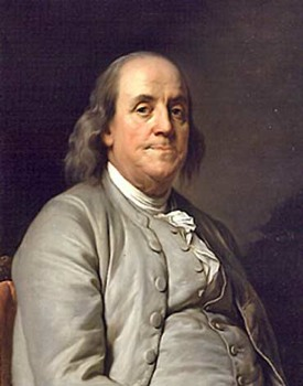 Benjamin-Franklin.Jpg