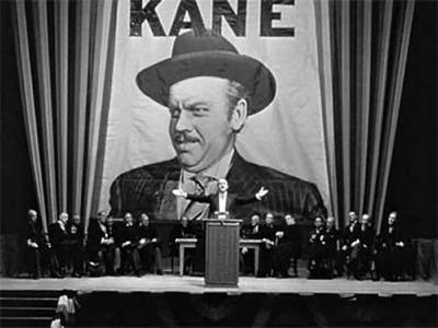 Citizen-Kane.Jpg