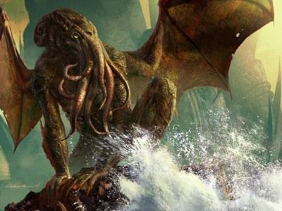 Cthulhu-6.Jpg