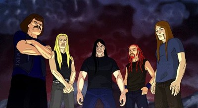 Dethklok-Band.Jpg