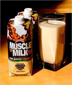 Musclemilknyt.Jpg