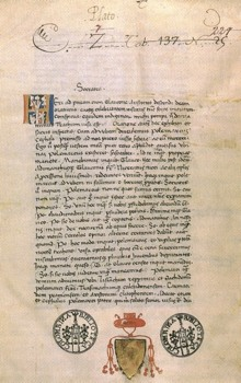 Plato Republic Manuscript.Jpg