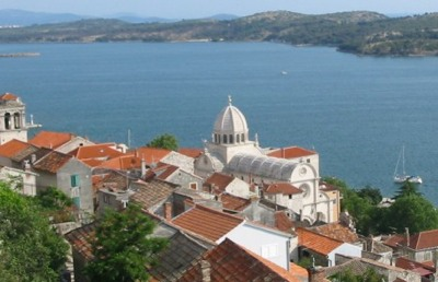 Sibenik 2003.Jpg