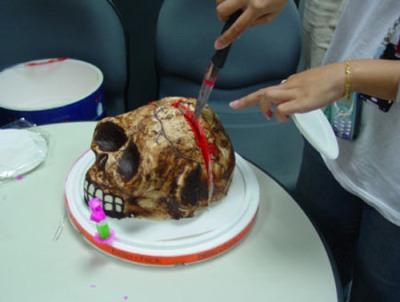 Skull-Birthday-Cake.Jpg
