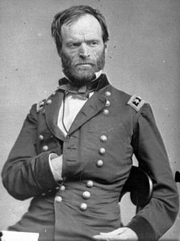 W-T-Sherman.Jpg