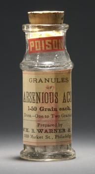 Arsenic1.Jpg