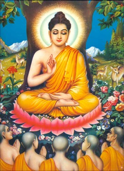 Buddha18.Jpg